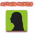 Author Profile